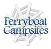 Ferryboat Campsites Liverpool Pennsylvania