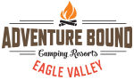 Adventure Bound Eagle Valley