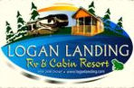 Logan Landing Cabin and RV Resort Alpine Alabama 35014