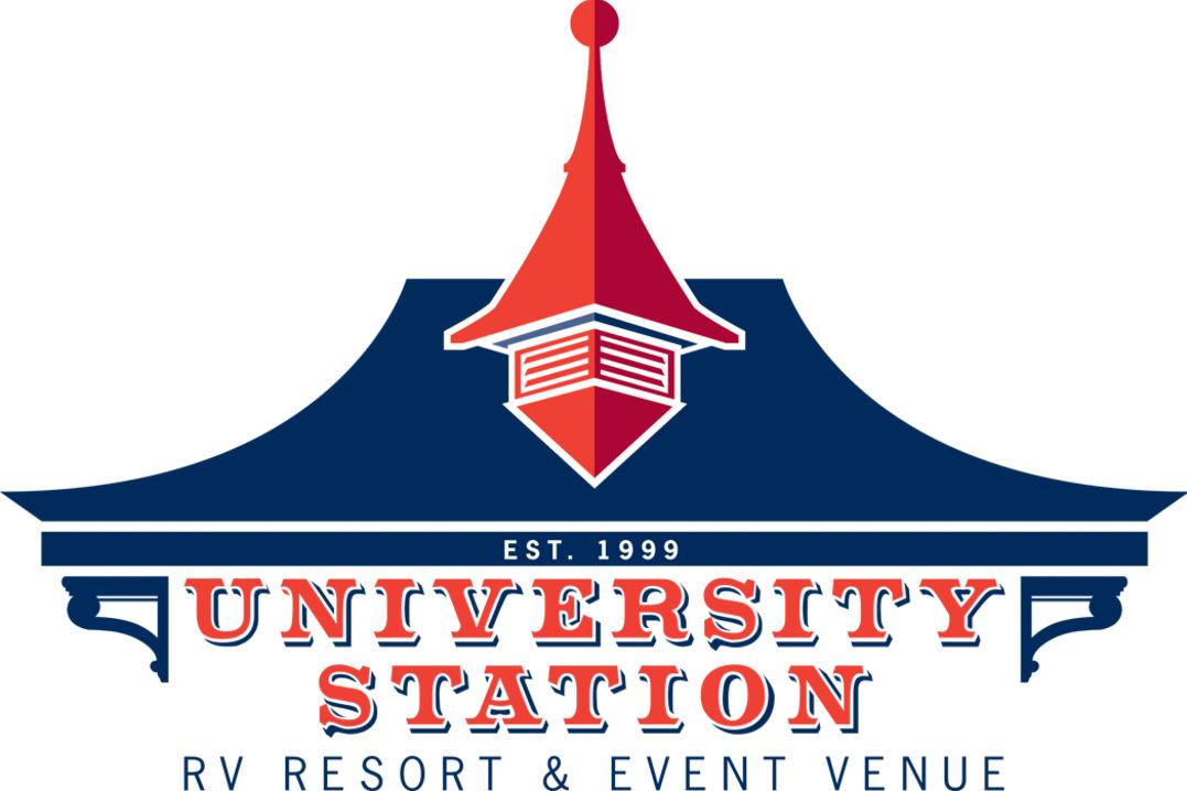 University Station RV Resort Auburn AL 36865