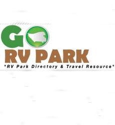 Go RV Park Alt