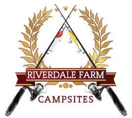 Riverdale Farm Campsite in Clinton Connecticut 06413