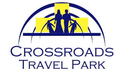Crossroads Travel Park Perry Georgia 31069
