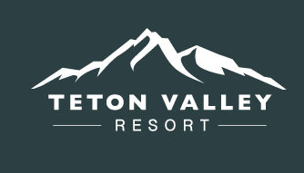 Teton Valley Resort Victor Idaho 83455