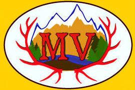 Mountain View RV Park Arco Idaho 83213