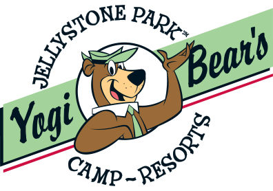 Yogi Bears Jellystone Park Raintree Lake Scottsburg Indiana 47170
