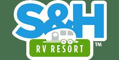 S and H Campground Greenfield Indiana 46140