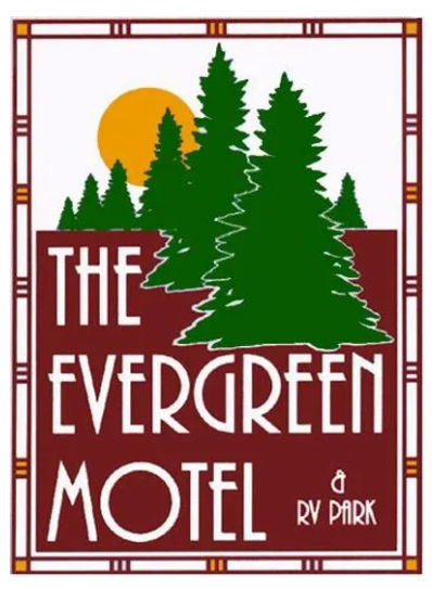 The Evergreen RV Park Pratt Kansas 67124