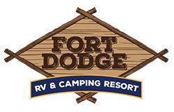Fort Dodge RV & Camping Resort  Dodge City KS 67801