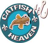 Catfish Heaven RV Park Martinville Louisiana 70582