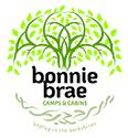 Bonnie Brae Campground and RV Park Pittsfield MA 01201