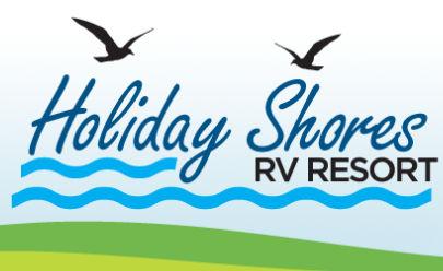 Holiday Shores RV Resort Durand MI 48429
