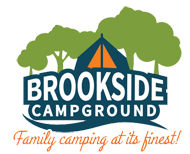 Brookside Campground in Blooming Prairie MN 55917