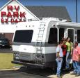 EZ Daze RV Park South Haven 38671