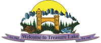 Treasure Lake RV Resort Branson Missouri 65616