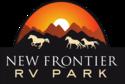 New Frontier RV Park Winnemucca Nevada 89445