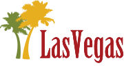 Las Vegas RV Resort Las Vegas Nevada 89121
