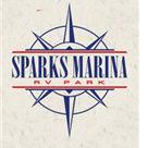 Sparks Marina RV Park Sparks NV 89434