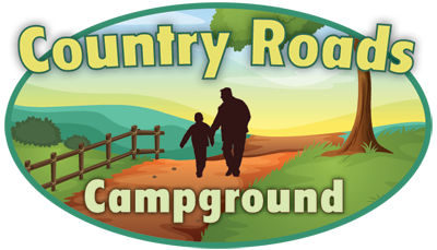 Country Roads Campground Gilboa 12076