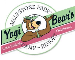 Jellystone Park Camp-Resort Eufaula Oklahoma 74432