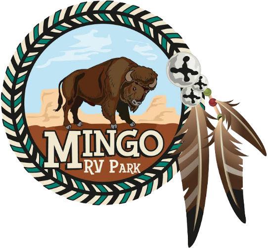 Mingo RV Park Tulsa Oklahoma 74116