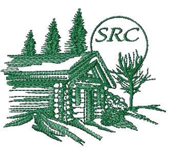 Stoney Ridge Campground Skiatook Oklahoma 74070