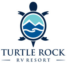 Turtle Rock RV Resort Gold Beach OR 97444