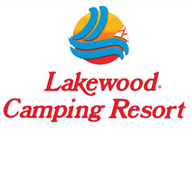 Lakewood Camping Resort Myrtle Beach South Carolina 29575
