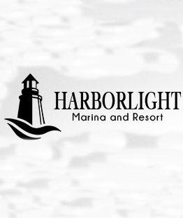 Harbor Light Marina and Resort Hemphill Texas 75948