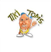 Tiki Toms RV Park Tiki Island - Galveston Texas