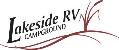 Lakeside RV Campground Provo, UT 84601