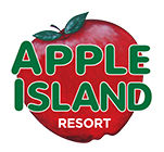 Apple Island Resort in South Hero VT 05486