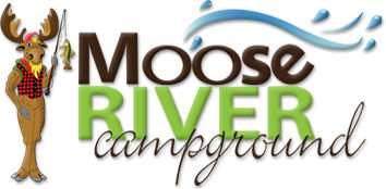 Moose River Campground in Saint Johnsbury VT 05819