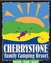 Cherrystone Family Camping ResortCape Charles Virginia 23310