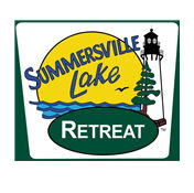 Summersville Lake Retreat Mount Nebo WV 26679