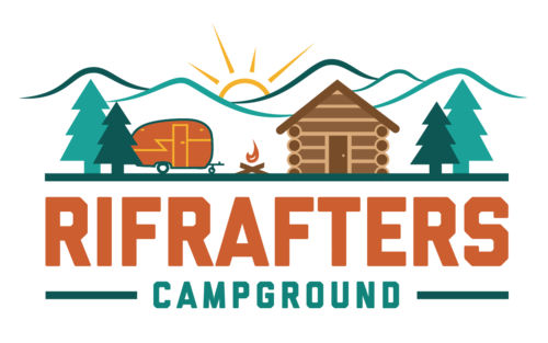 Rifrafters Campground