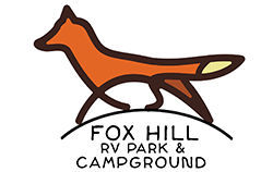 Fox Hill RV Park and Campground Baraboo, WI 53913